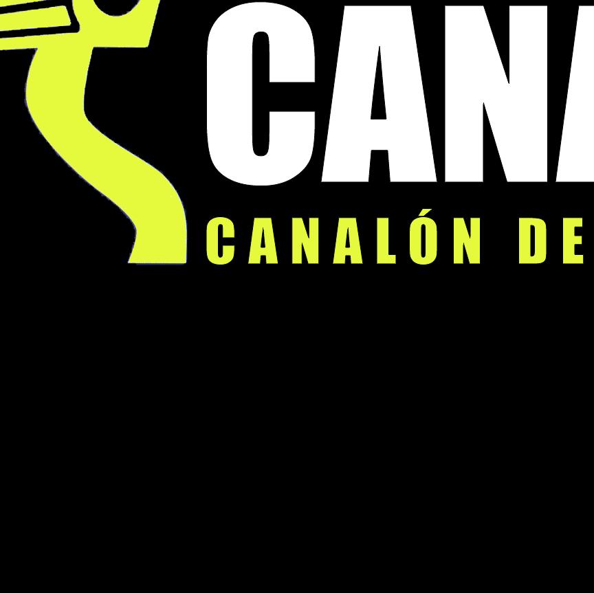 LOGO CANALONES SANCHEZ GRANDE 6