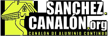 Canalones Sanchez